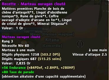 [CODEX NOIR] - FORGE - Recette lvl 60 Forge_marteau1M-marteau-ouragan