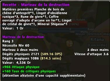 [CODEX NOIR] - FORGE - Recette lvl 60 Forge_marteau2M-marteau-destruction